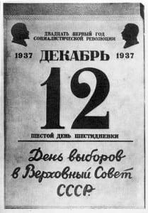 Revolution_kalendar